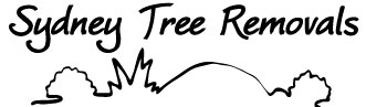Sydney Tree Removals Logo